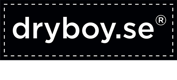Dryboy - outdoor covers